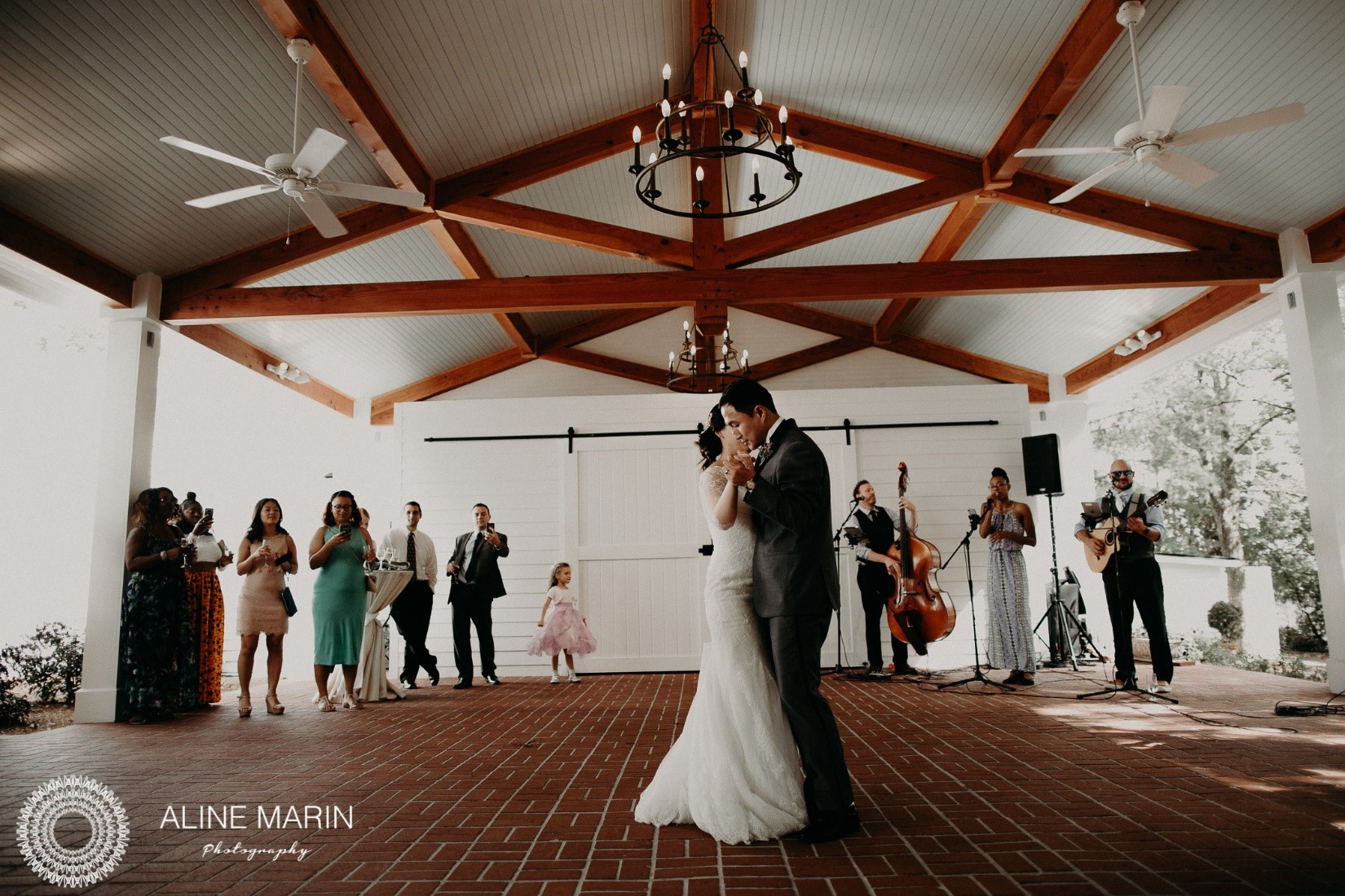 First Dance Covered Pavilion.jpg