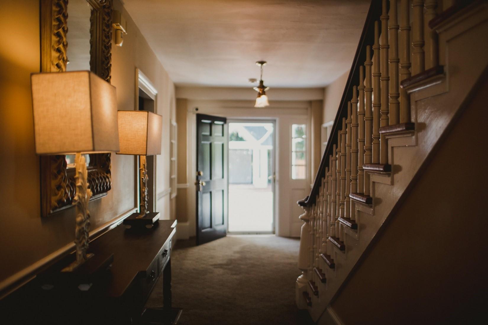 Hallway of House 2.jpg
