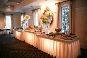 Wedding_Venue-34_1.jpg
