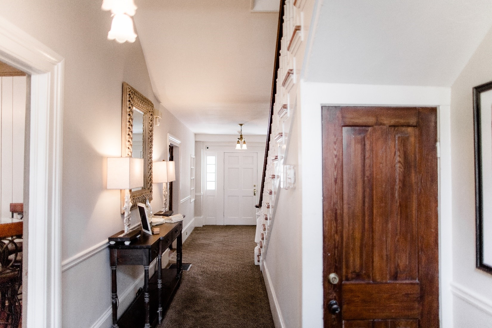 Hallway of House.jpg