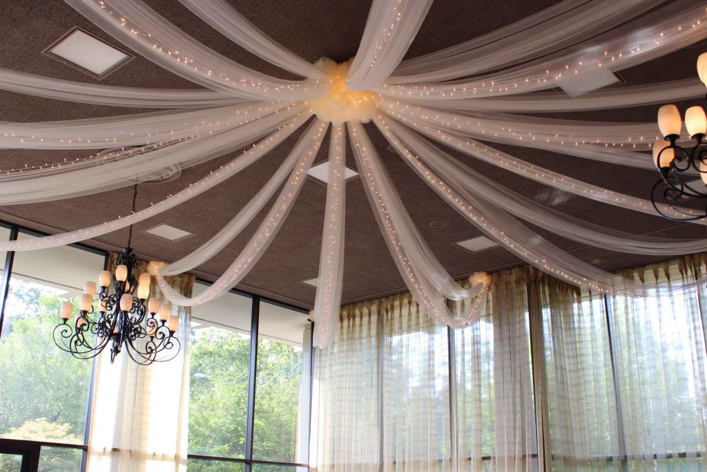 atrium indoors.jpg