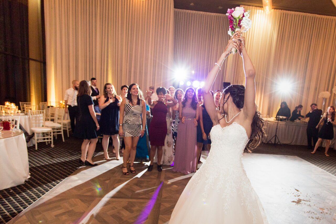 Bouquet Toss Ballroom.jpg