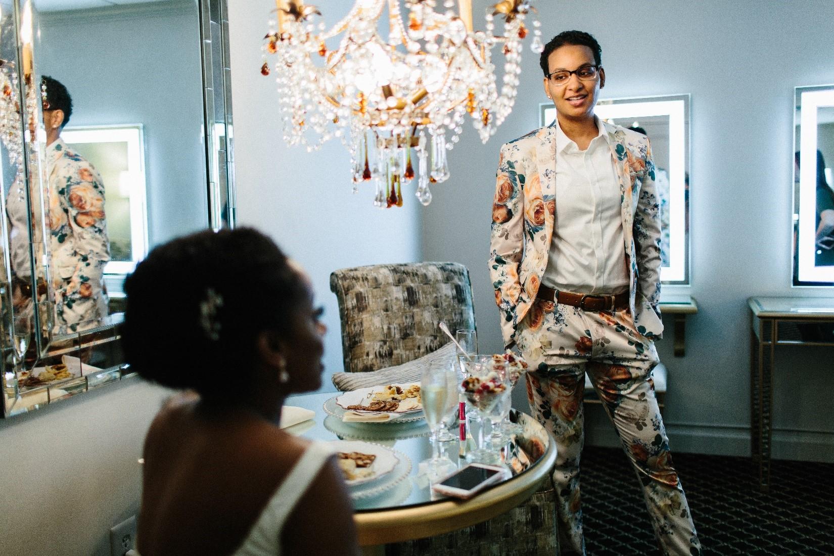 Bridal Suite 5.jpg