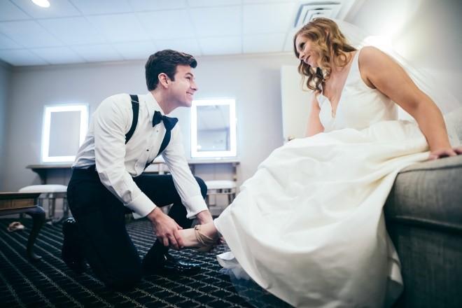 Bridal Suite 6.jpg