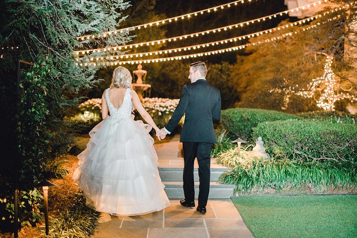 Bride and Groom Garden 2.jpg