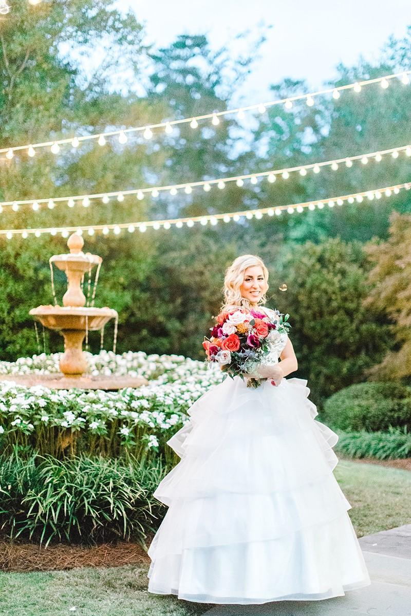 Bride in Garden 2.jpg