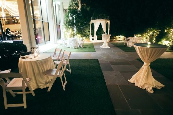 Courtyard Seating at Night 2.jpg