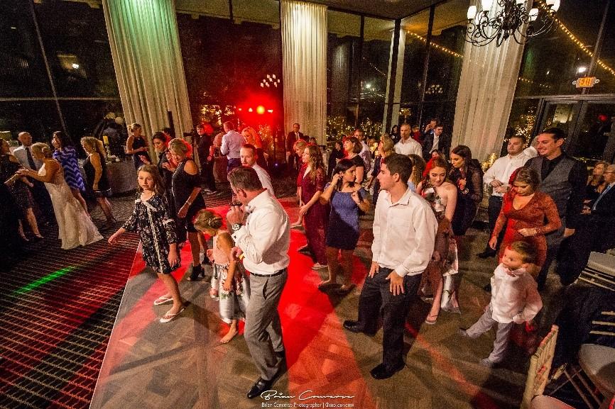 Dancing in Ballroom 3.jpg