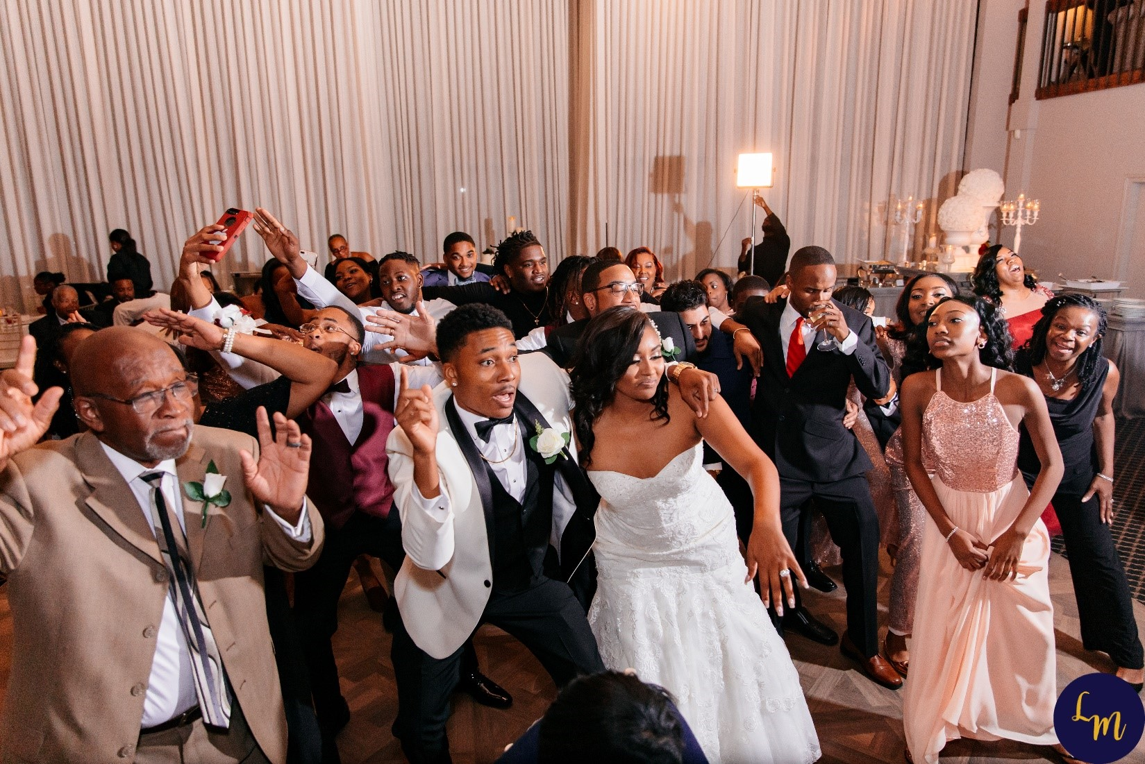 Dancing in Ballroom 2.jpg