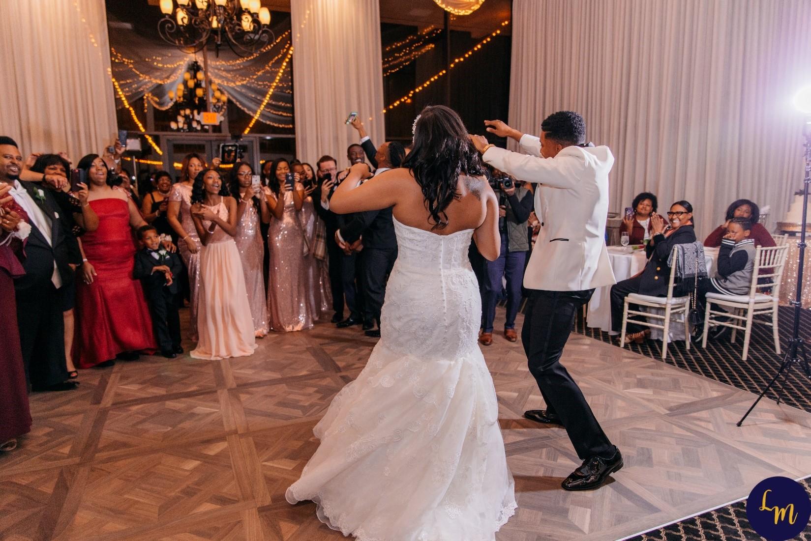 Dancing in Ballroom.jpg