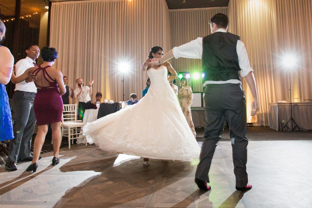 First Dance Ballroom 3.jpg