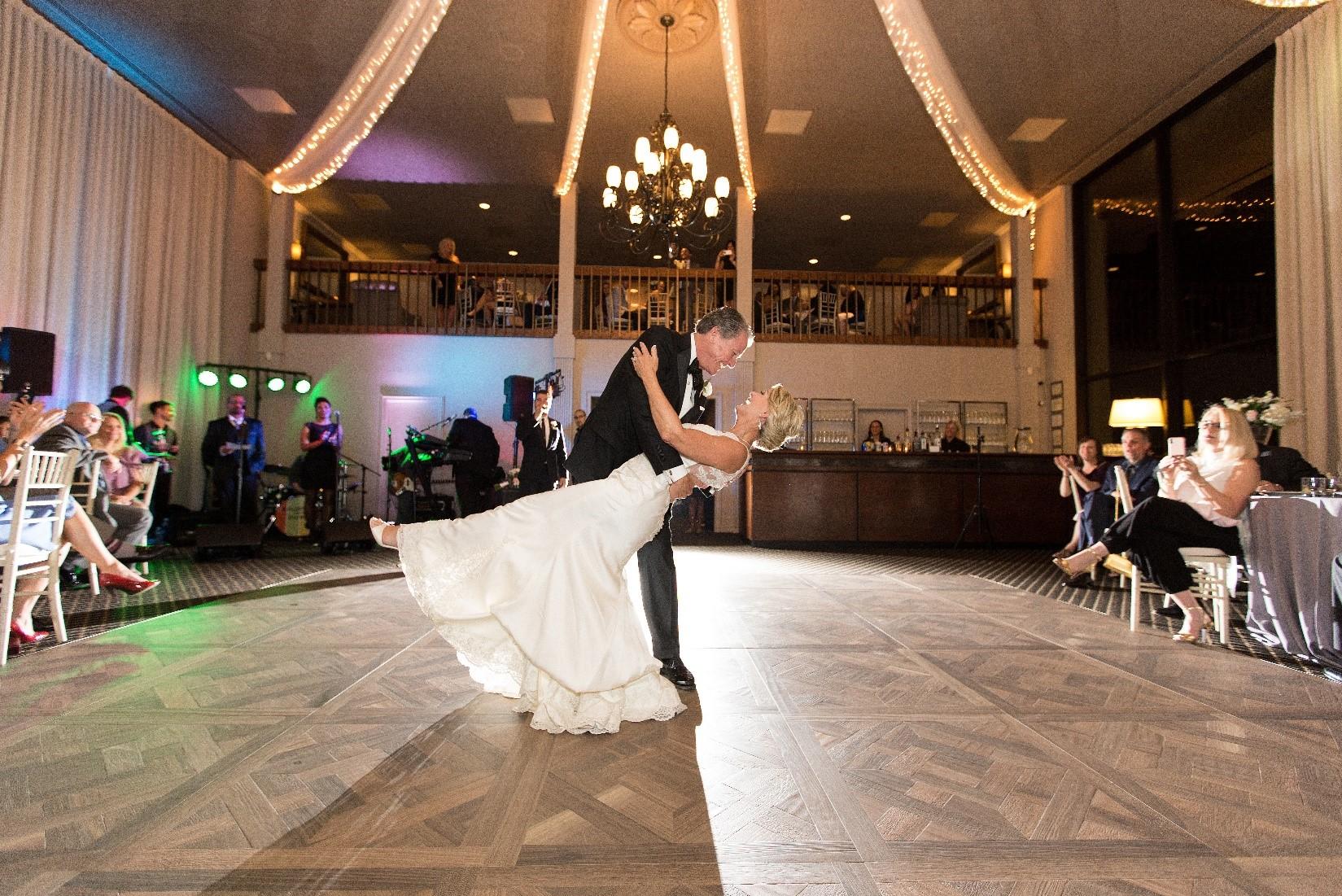 First dance Ballroom 4.jpg