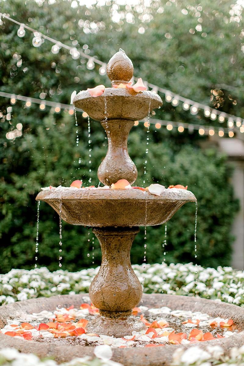Fountain in Garden.jpg