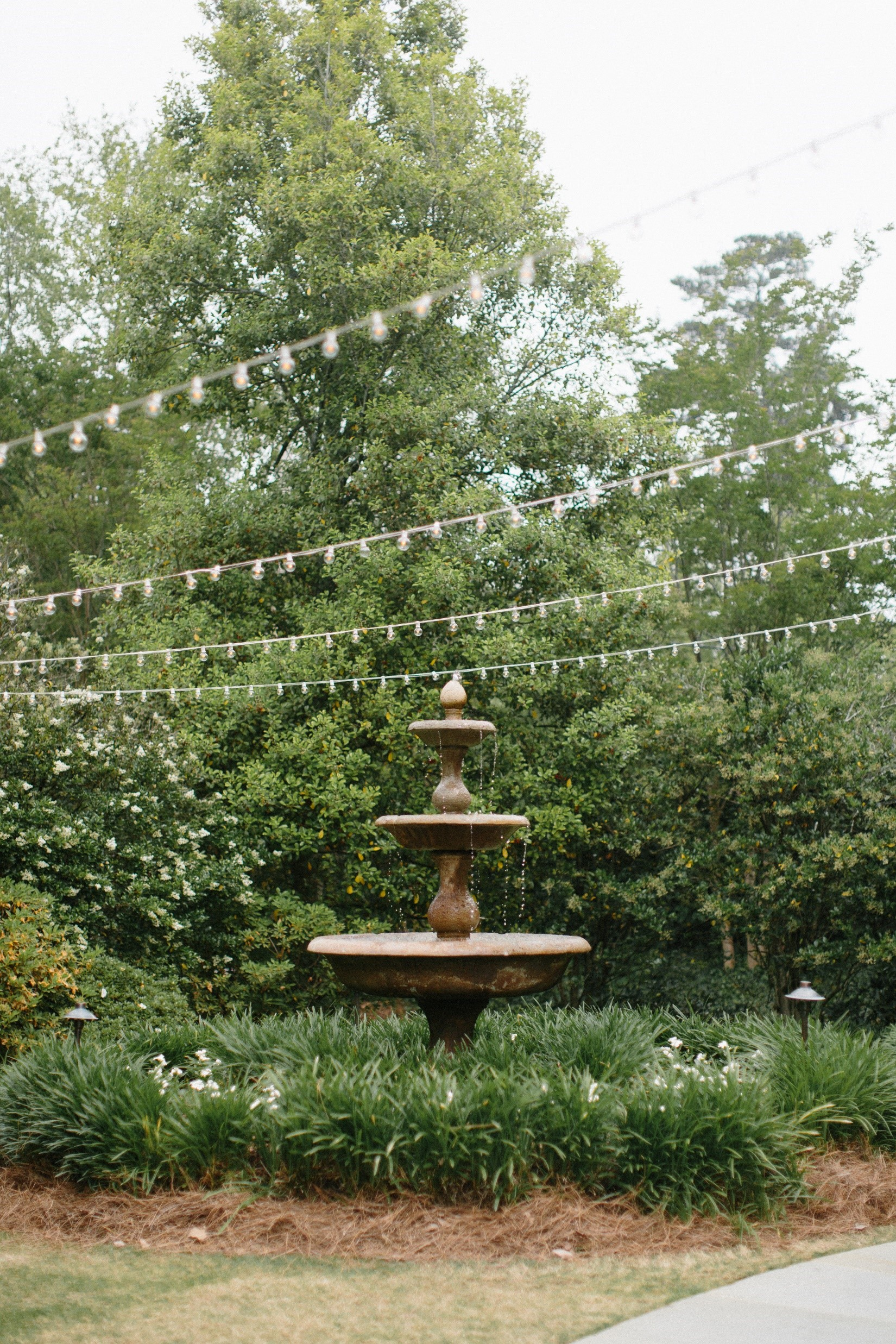 Fountain in Garden 4.jpg