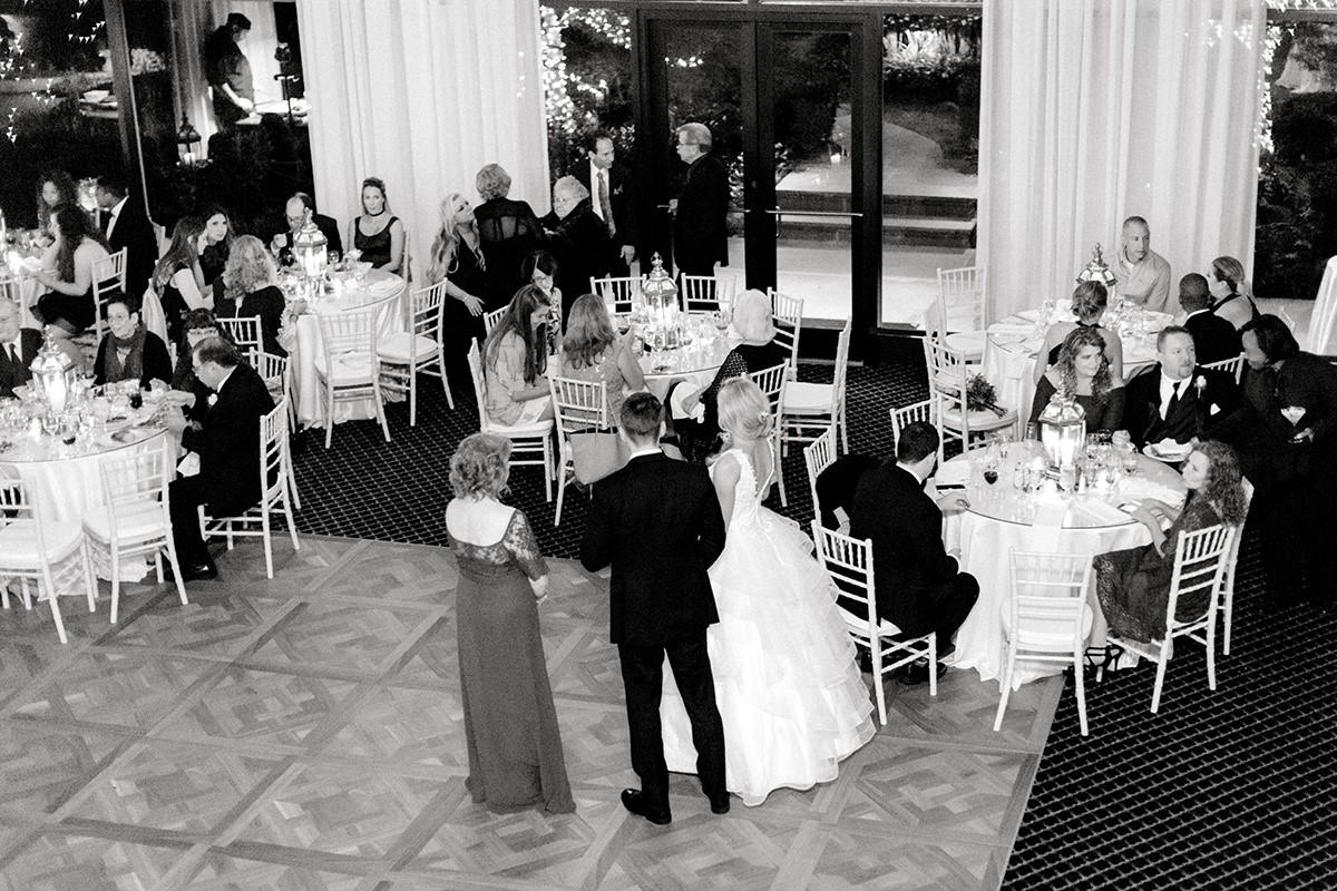 Guest Seating in Ballroom.jpg