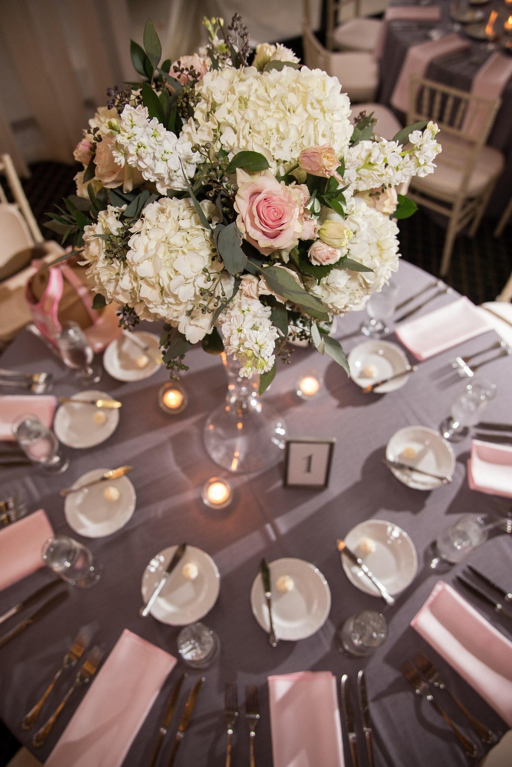 Guest Table Decor.jpg