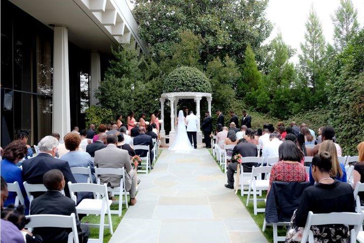 Outdoor Ceremony 3.jpg