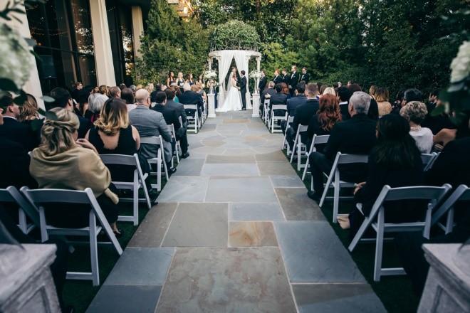 Outdoor Ceremony 8.jpg