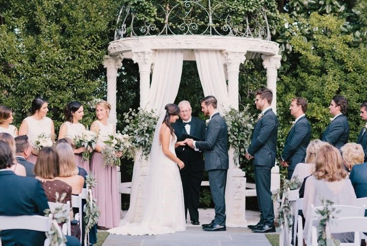 Outdoor Ceremony 9.jpg