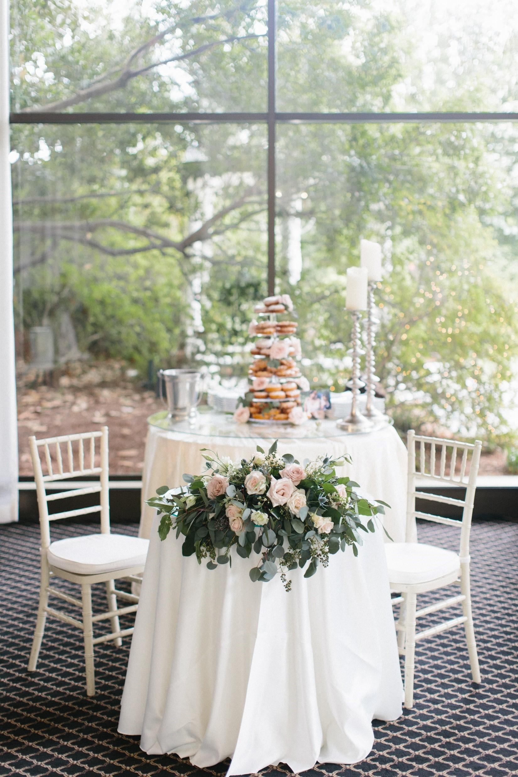 Sweetheart Table in Ballroom 2.jpg