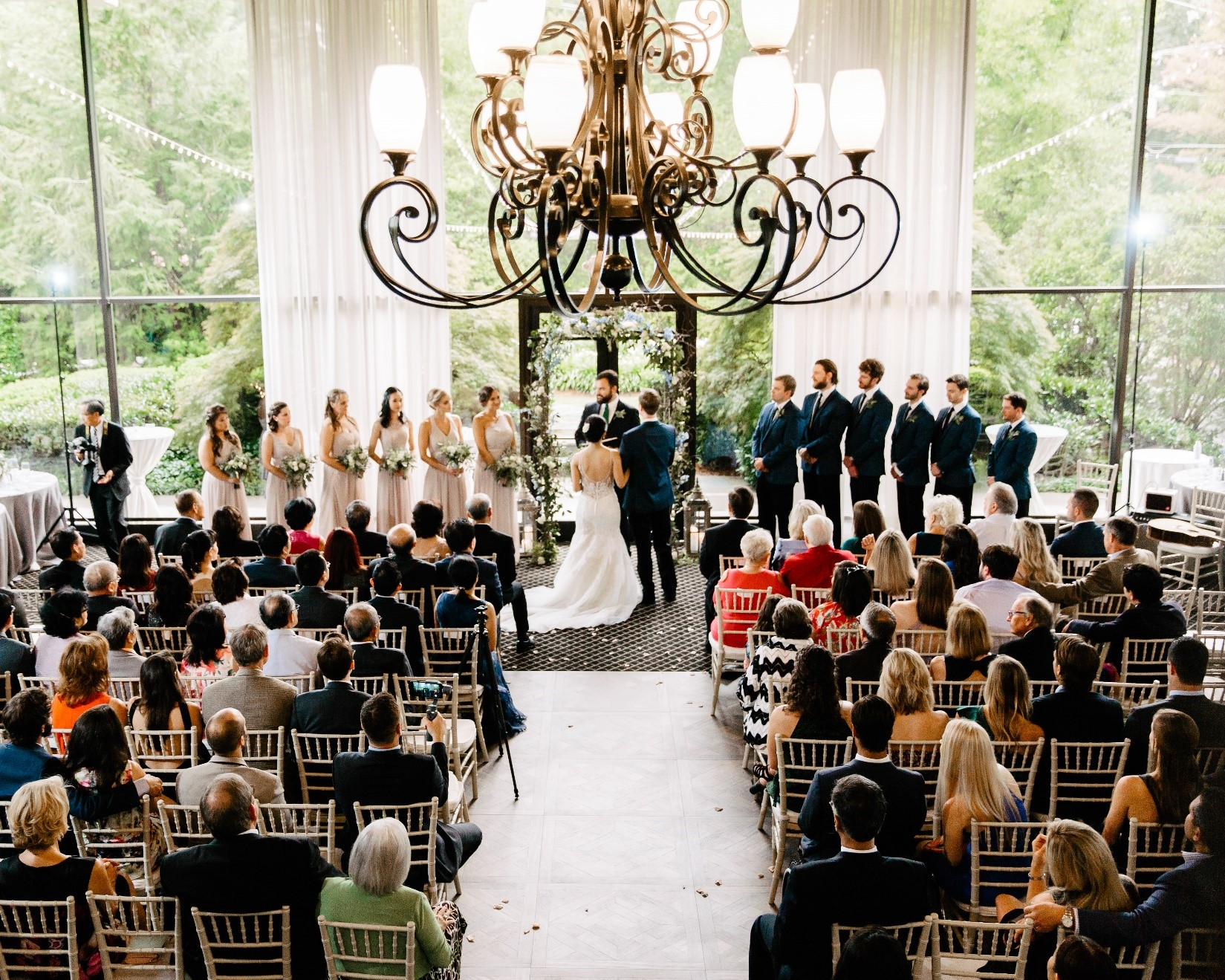 Ballroom Ceremony.jpg