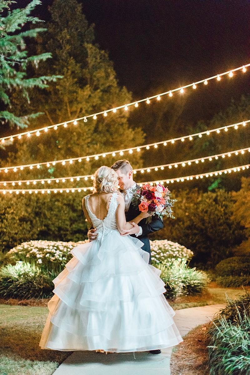 Bride and Groom Garden 3.jpg