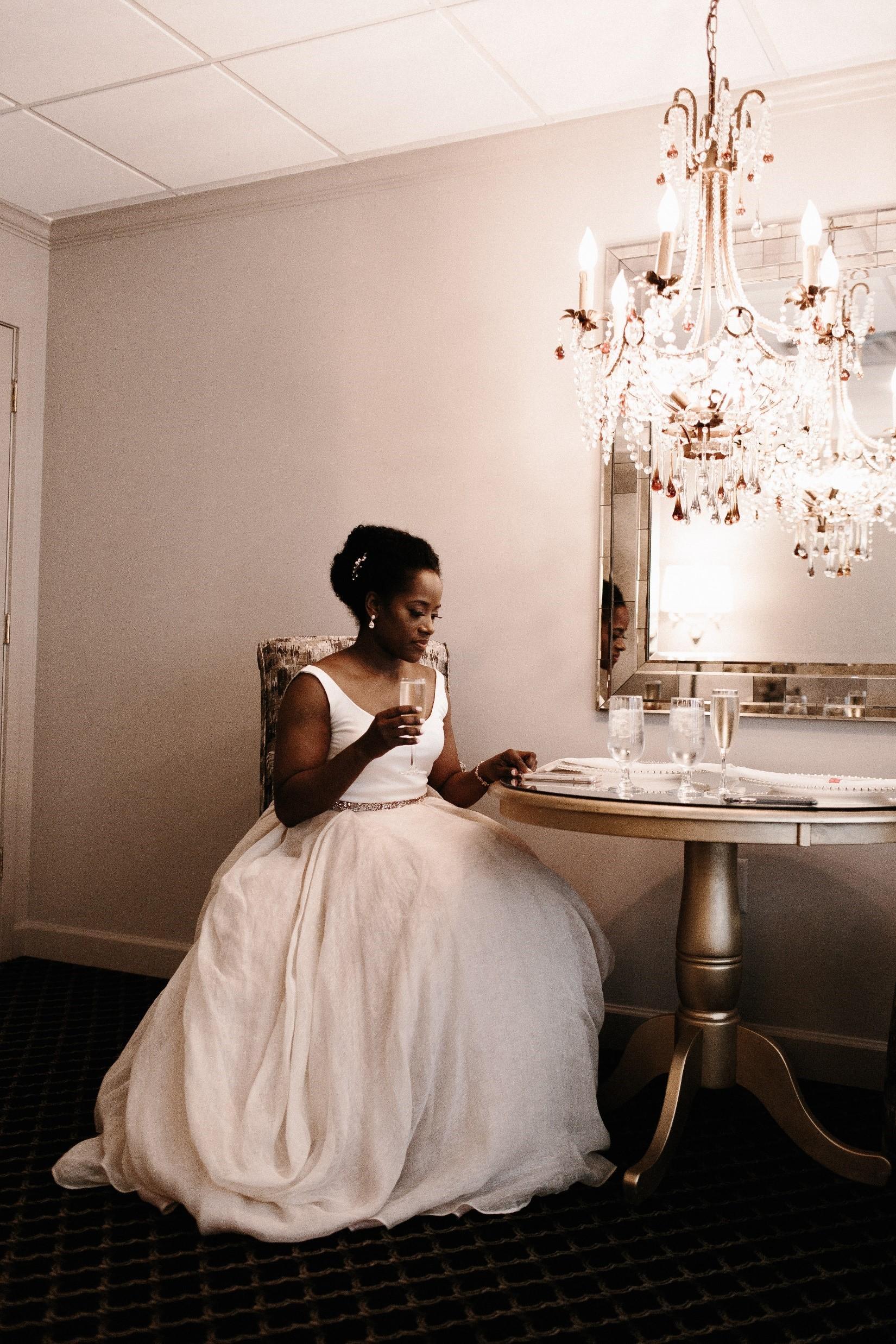 Bridal Suite 4.jpg