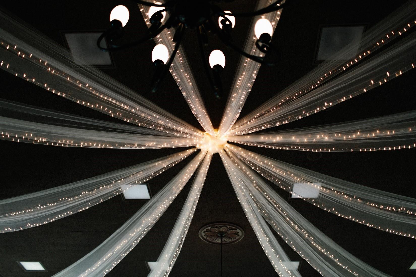 Ceiling Lights.jpg