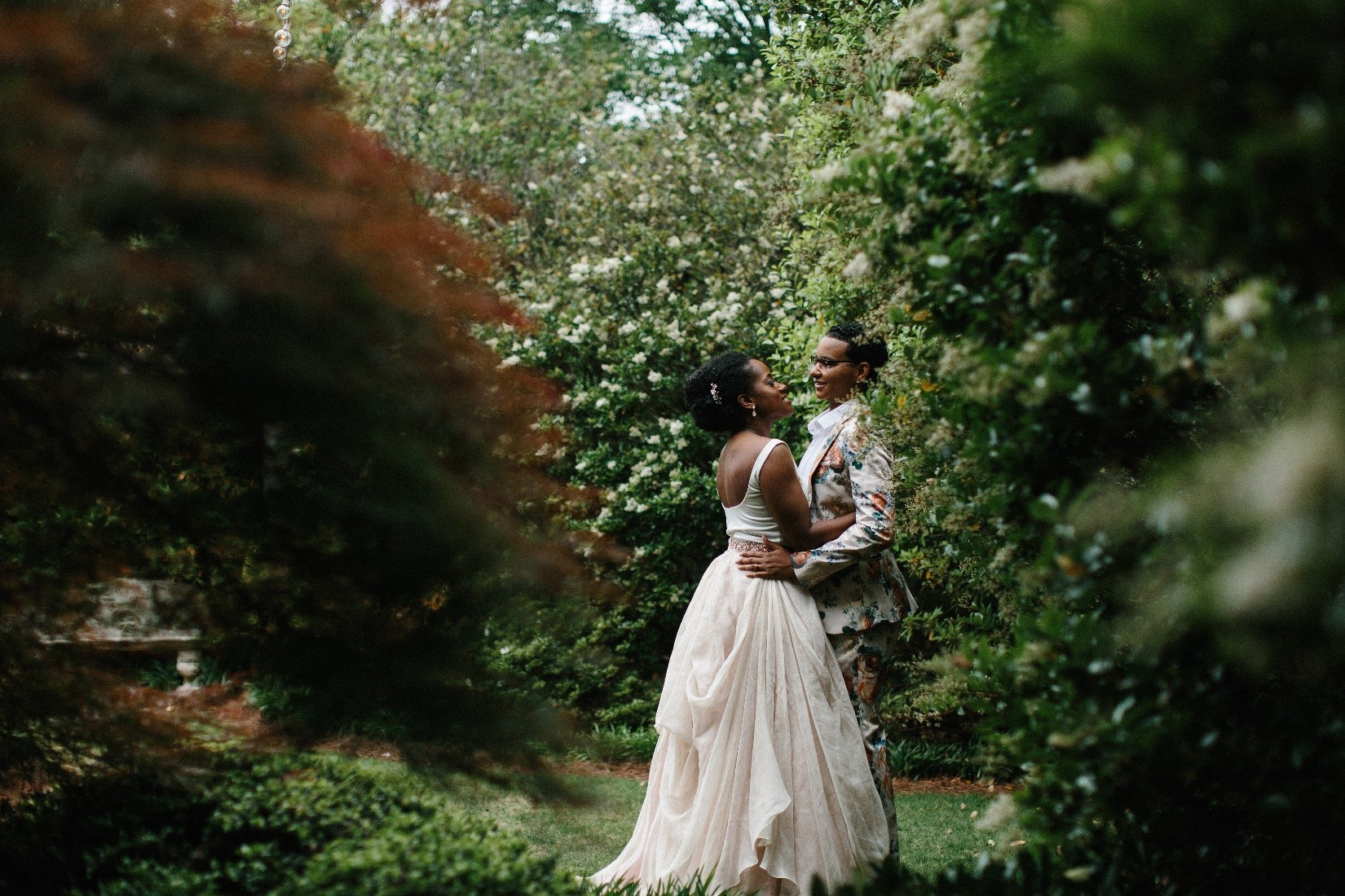 Couple in Garden.jpg