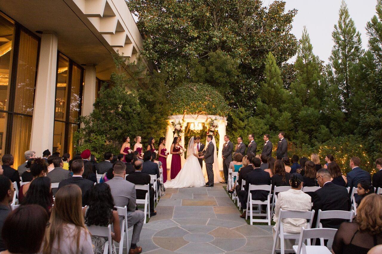 Evening Outdoor Ceremony 3.jpg