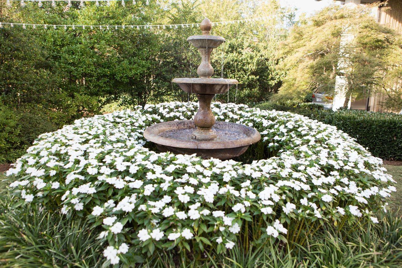 Fountain in Garden 2.jpg