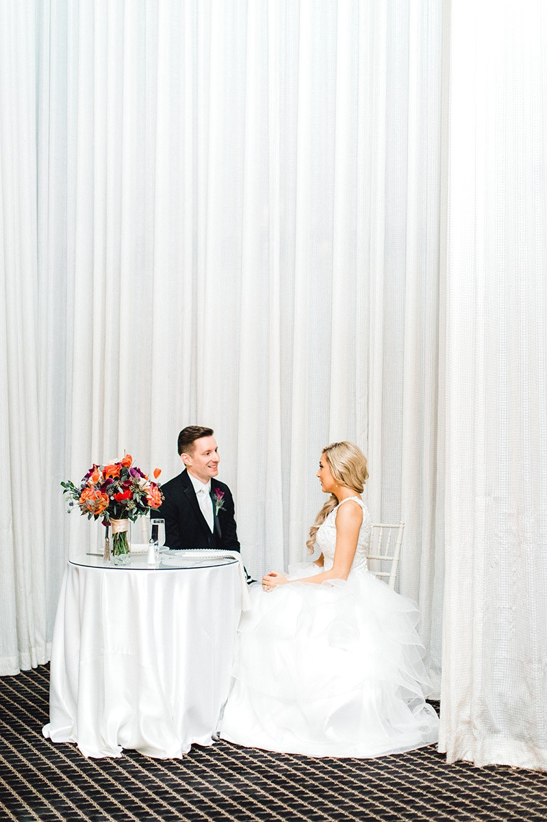 Sweetheart Table in Ballroom.jpg