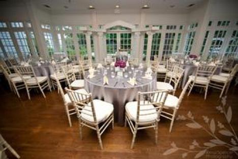 flint_hill_grand_ballroom.png