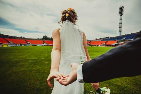 fall wedding football.jpg