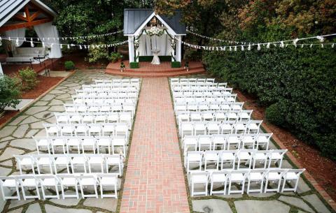 wedding_venue_norcross_GA.jpg