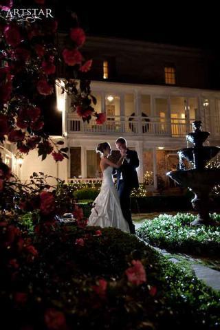 primrose_best_wedding_venue.jpg