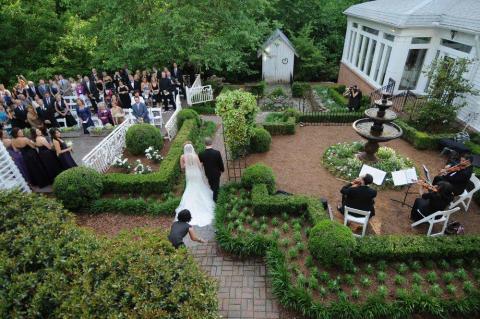 primrose_cottage_spring_wedding_venue.jpg