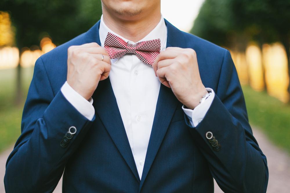 Bow_tie_spring_wedding_atire (1).jpg