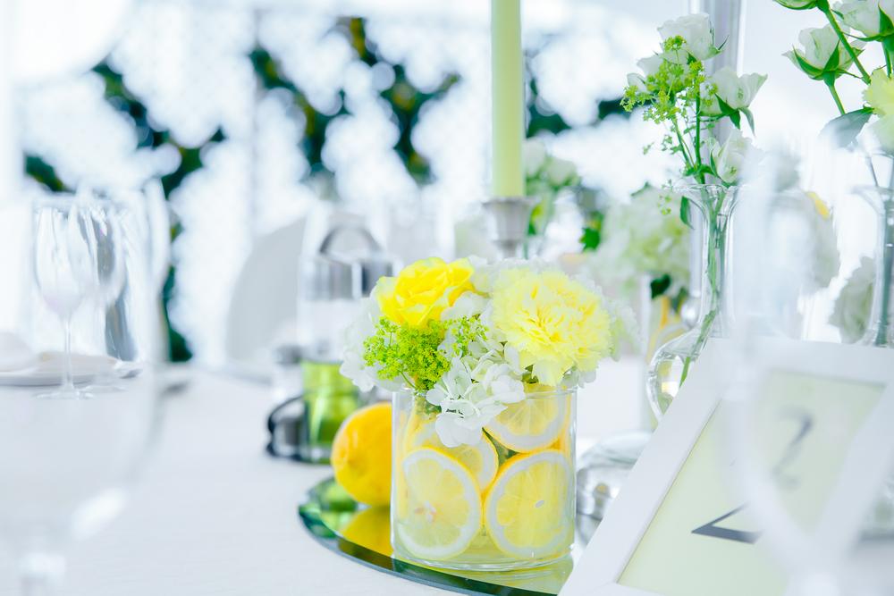 summer wedding centerpiece 4.jpg