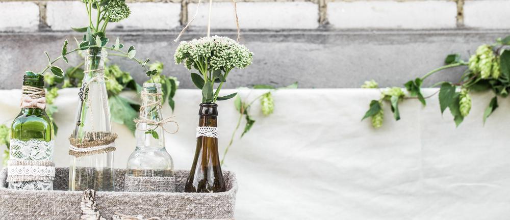summer wedding centerpiece 5.jpg
