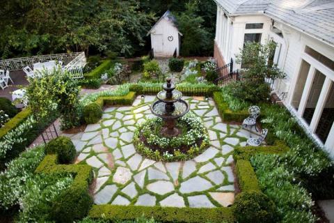 primrose english gardens.jpg