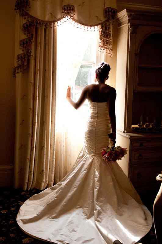 primrose bridal suite.jpg