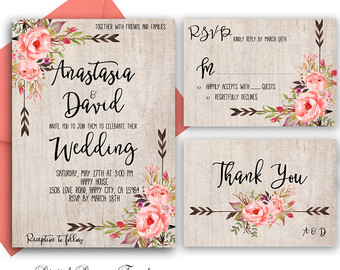 atrium_wedding_invites.jpg