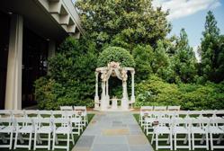 atrium_garden_wedding.png