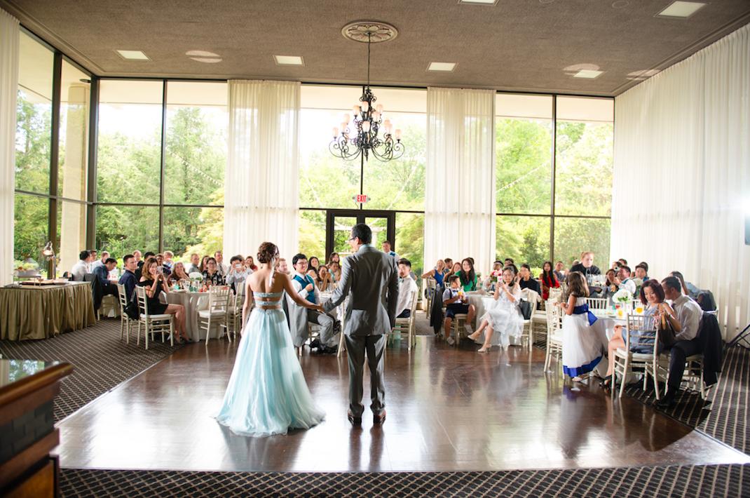 atrium_intimate_wedding_venue.png