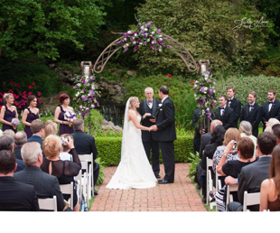 little_gardens_outdoor_ceremony.png
