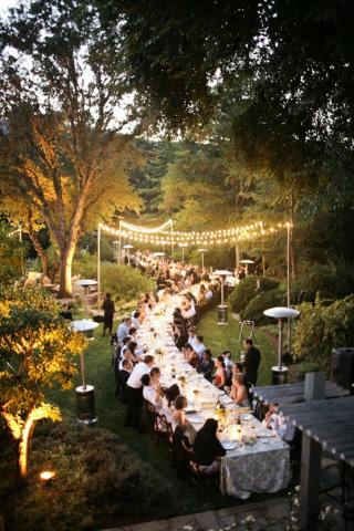 cloverleaf_farm_best_wedding_venue.jpg