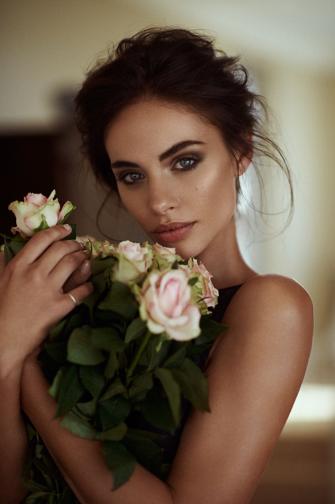 makeup_cloverleaf2.png