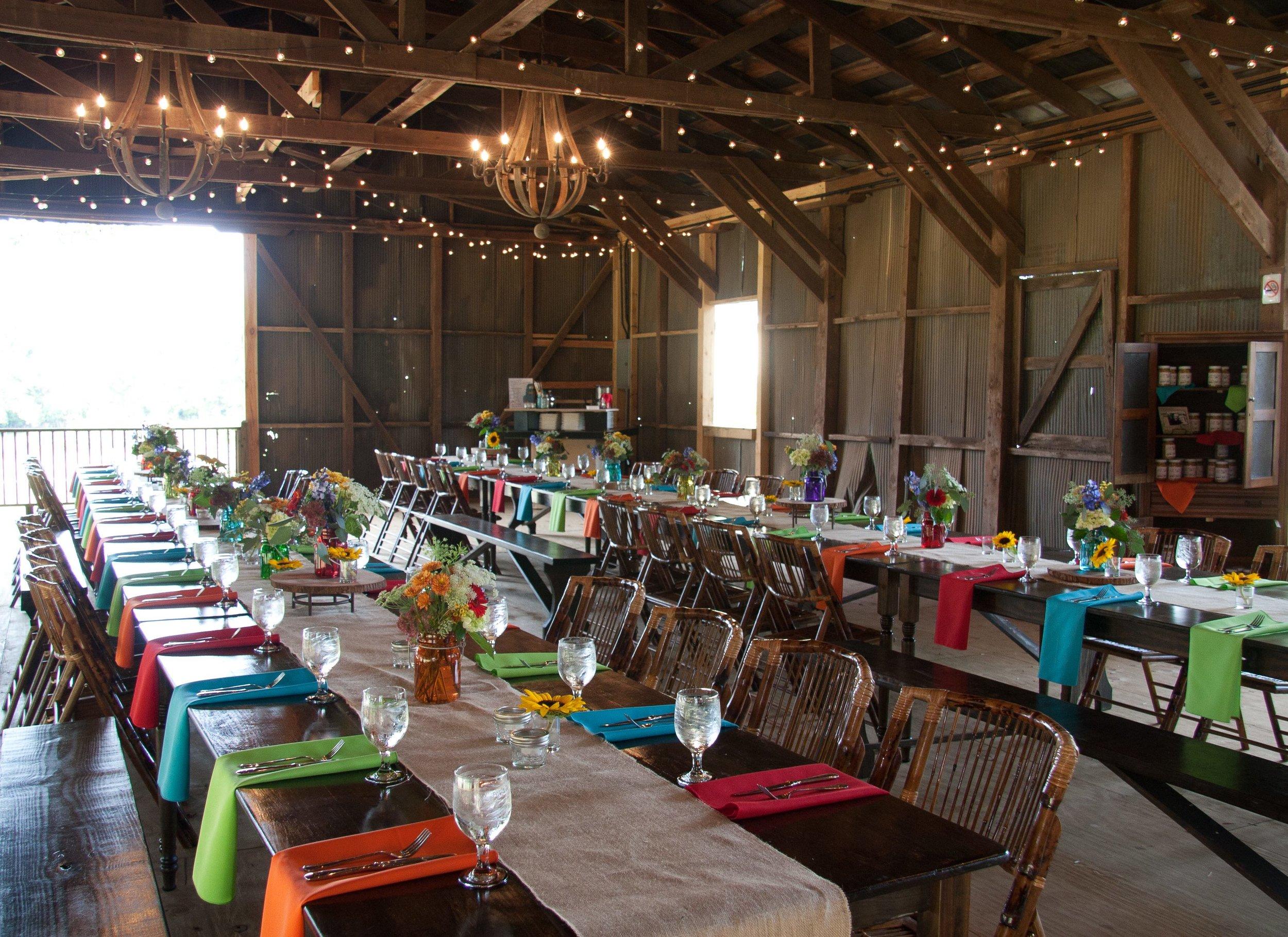 farm_winter_wedding_cloverleaf.jpg