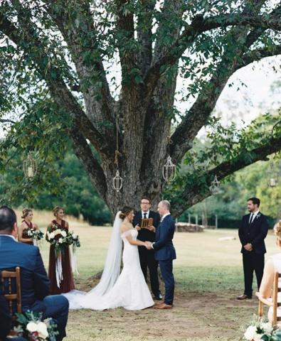 vinewood_fall_wedding.png